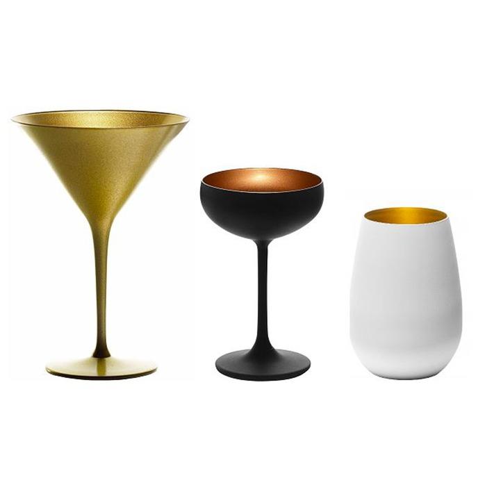 bicchieri stolzle olympic