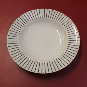Piatto Pasta Bowl Tognana 27 cm
