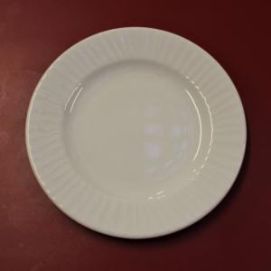 piatto frutta Nestor 21 cm