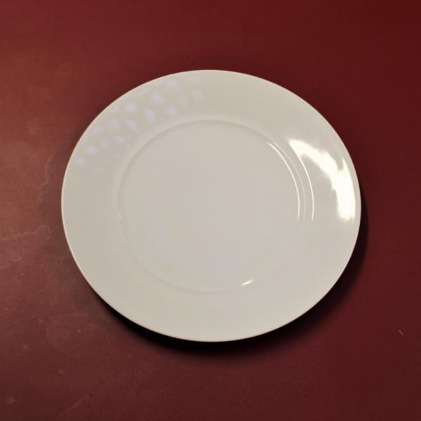 piatto frutta style 22 cm